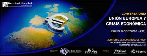 Unión Europea.png