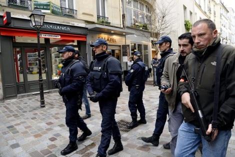 Francia-ataques-terrorismo-2