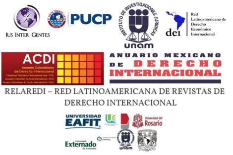 total-logos-provisional-amdi-relaredi