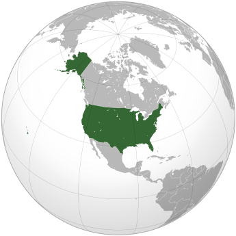 2000px-United_States_(orthographic_projection).svg.png